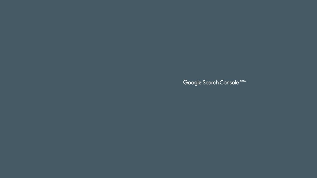 nová-google-search-consola