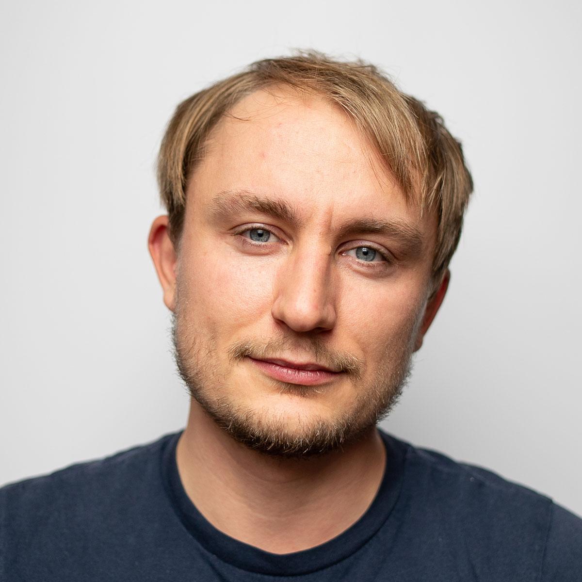 janypka_full2
