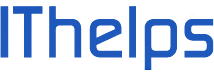 logo_text_blue